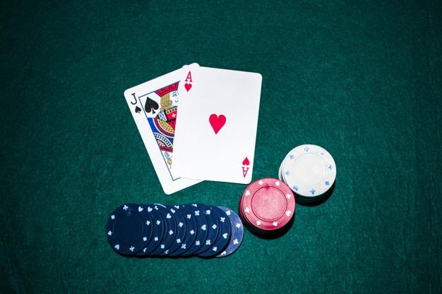 What to Play When Breaking from Poker